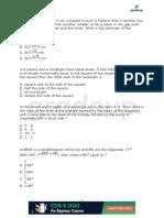 maths_2020_cds_i_2020_82