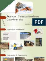 Proyecto construcción de una casa.pptx