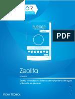 ZEOLITA.pdf