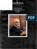 01-liahona-enero-1983.pdf