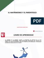 CLASE_2._MATRIMONIO_Y_PARENTESCO.pdf