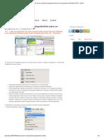 ¿Cómo crear un layout de seguimiento para un proyecto en Primavera P6_ _ BLOG.pdf