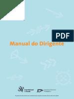 Manual%20do%20Dirigentes_Sistema%20de%20Progresso.pdf