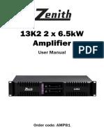 AMP81_Manual.pdf