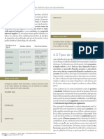 Lógica_temas_básicos_----_(Pg_91--95).pdf