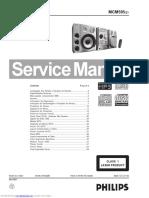mcm595 (1).pdf
