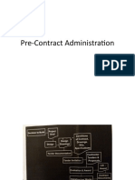 Pre-Contract Administration.pptx