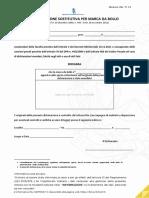Modulo-INL-17-1-3-Dichiarazione-sostitutiva-per-marca-da-bollo.pdf
