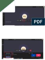 Compartir video en Teams