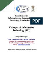 IT_Manual_102E.pdf
