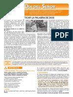 2531-DOMINGO-15-DURANTE-EL-AÑO-12-DE-JULIO-2020-Nº-2531-CICLO-A.pdf