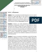 Resolucion_1_2020081116200200059549.pdf