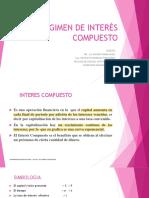 Regimen de Interés Compuesto Mat Fin I-sem 2020 (3)