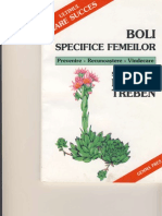 36544540 Maria Treben Boli Specifice Femeilor
