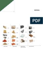 Minggu I Material dan Tektonika.pdf