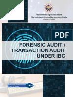 final-press-forensic.pdf