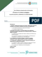 Doc DES practicas Julio 2020.pdf