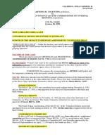 1. Tolentino vs. Secretary of Finance.pdf