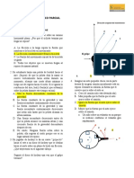 PRUEBA DE DIAGNÓSTICO.docx