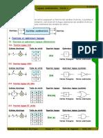 logique-combinatoire-partie-cours