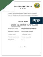 INFORME-PARA-NOVENO-PRACTICAS-PRE-PROFESIONALES.-1 (Autoguardado)
