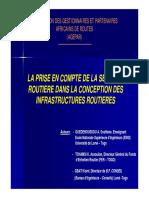 8732,6-Exposé_AGEPAR_V_finalGUEDHOUSSOU.pdf