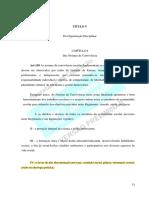 Regimento Escolar Comum Versão Preliminar_Marconi-páginas-73-83