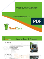 SaniCan Business Opportunity V10.0