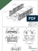 3 - PLANOS 15.24 m - 60.96 m - 2019.pdf