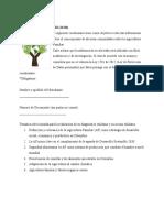 Instrumento fase 2_CATEDRAUNAD