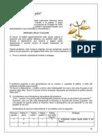 Binder8.pdf