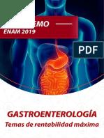 Villamemo Gastroenterología