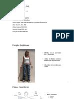 OSTEOLOGIA 1.pptx