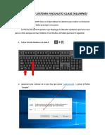 INSTALACION_DE_FACILAUTO_CLASE_WINDOWS_10.pdf