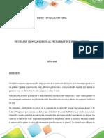 Paso 7 - Evaluación Final - Pa.docx