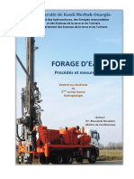 BOUSELSALForaged_eau.pdf