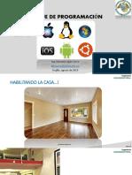 SESION.01.pdf
