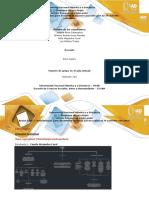 Anexo-Fase 2- Metodologías para desarrollar acciones psicosociales en el contexto educativo. (1) (1)
