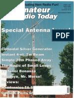 Build a Colloidal Silver Generator 04 April 1997.pdf