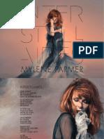 Digital_Booklet_-_Interstellaires.pdf