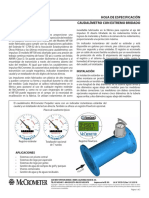 Catalogo de McCrometer 30123-12.pdf