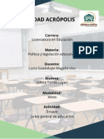 La ley general de educación.pdf