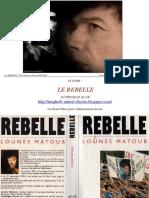 Matoub_lounes_le_rebelle.pdf