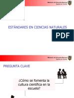 CIENCIAS NATURALES.ppt