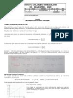FISICA GUIA 3 CICLO V.docx