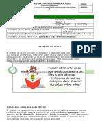 GUÍAS_3_ANALISIS_DE_TEXTO1 (2)