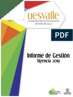 Informe de Gestion vigencia 2019.pdf
