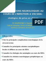 NeuroSIDA EM4_1.ppt