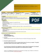 Guía 5° lenguaje 14 semana (1).docx