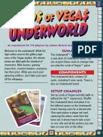 Lords-of-Vegas-Underworld-Rulebook